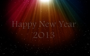 Happ-new-year-wishes-2013