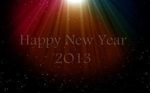 Happ-new-year-wishes-2013