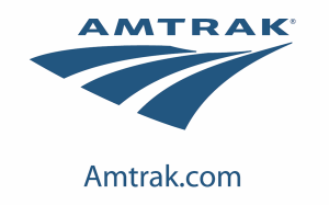 Amtrak_logo