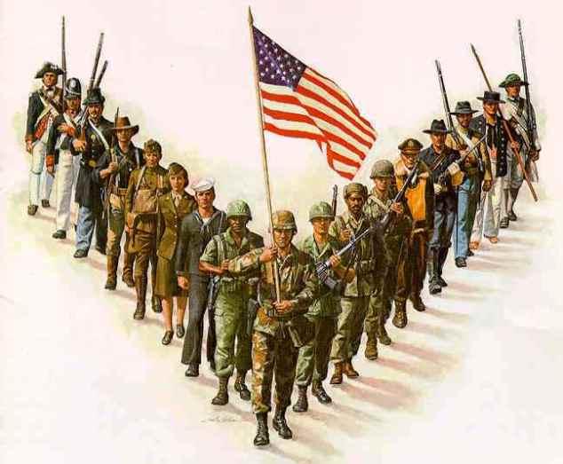 veteransday - Copy